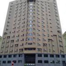 Ji Hotel Youyi Road Harbin in Harbin