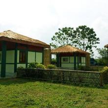Jia Bhorali Wild Resort in Paniputa