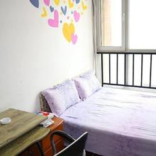 Jiamei Apartment in Songying