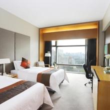 Jianguo Hotel Guangzhou in Guangzhou