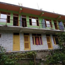 Jibhi Heaven in Kullu