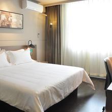 Jinjiang Inn Select East Jian'guo Road, Xuzhou in Xuzhou
