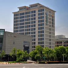 Jinjiang Inn Select– Suzhou Industrial Park Dushu Lake Higher Education Area in Suzhou