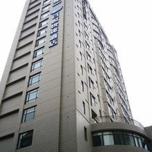 Jinjiang Inn - Wuhan Liuduqiao in Wuhan