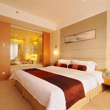 Jinling Hotel Wuxi in Wuxi