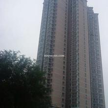 Jinling Youth Hostel in Nanjing