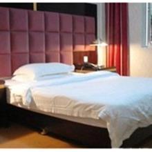 Jinxin Holiday Hotel in Zhanjiang