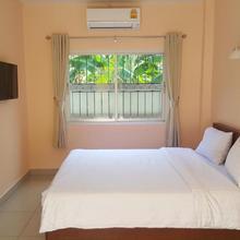 Jirasin Hotel & Apartment in Ranong