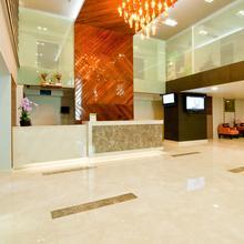 Nice Residence in Bangkok