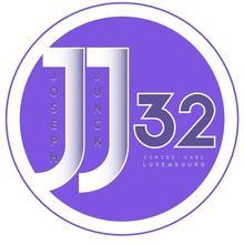 Jj32 in Mamer