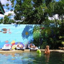 JJs Backpackers Hostel in Cairns