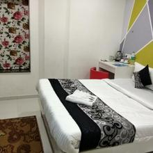 JK Rooms 116 Taha-Opp. Airport-Wardha Rd in Nagpur