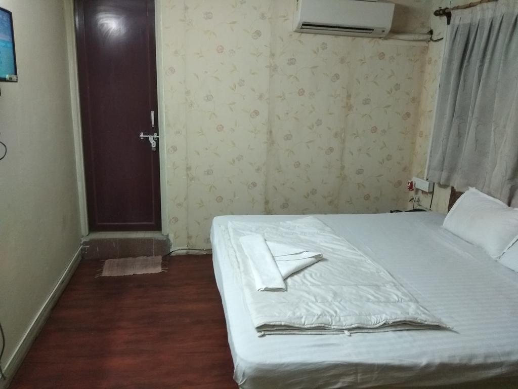 JK Rooms - Near Sai Mandir, Wardha Road - Nagpur in Nagpur