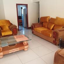 Jkia Homestay And Tours in Nairobi