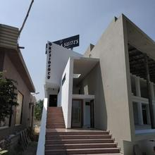 Jm Residency in B.g.nagar