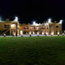 Jmd Resort in Nagrakata