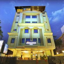 Jodhana Elite By 1589 Hotels in Jodhpur