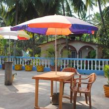 Joe And Marietta's B&b Guesthouse in Goa
