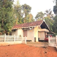 Joepaul's Farm-stay in Idukki