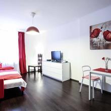 Joe's Apartments - 1050 in Vienna