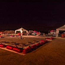 Joggan Jaisalmer Camp in Jaisalmer