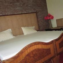 Johar Hilltop Resort in Jaltha
