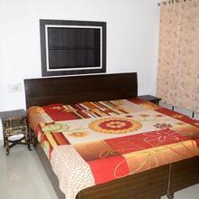 Johlz Home Stay in Majitha
