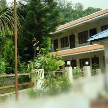 John Holidays in Munnar