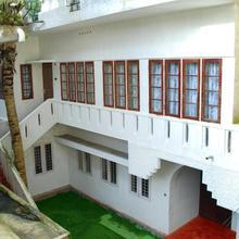Jojies Homestay Fortkochi in Cochin