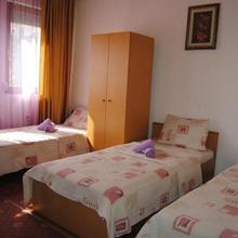 Joleski Accommodation in Ohrid