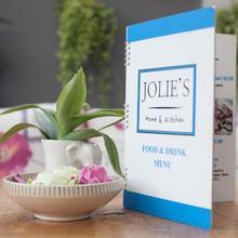 Jolie's Home & Kitchen in Siemreab