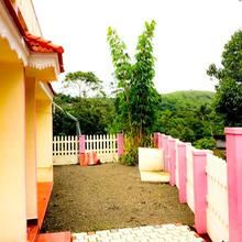 Jolly Homes in Mundakayam