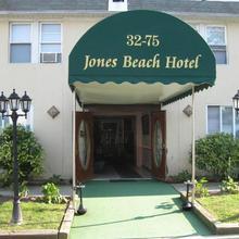 Jones Beach Hotel in Amityville