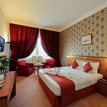 Jonrad Hotel in Dubai