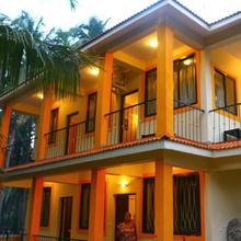 Joshuas Holiday Homes in Goa