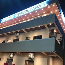 Joy Hotel And Banquet Hall in Badlapur