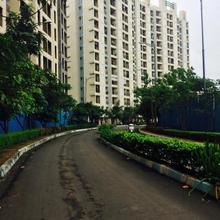 Joy Nest in Mumbai