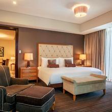 Joy~nostalg Hotel & Suites Manila Managed By Accorhotels in Manila
