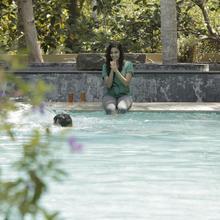 Joys Resort Poovar in Ezhudesam