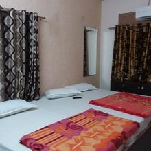 Jp Hotel in Kishangarh