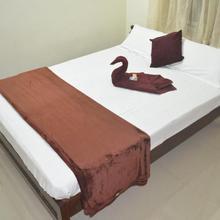 Jp Nivaas Guest House in Vaithisvarankoil