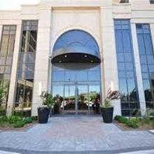 Jp Stays - Elegant Luxury Suite in Toronto