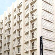 JR KYUSHU HOTEL FUKUOKA in Fukuoka