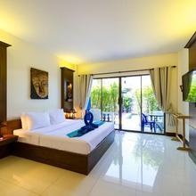 Jr Siam Kata Resort in Phuket