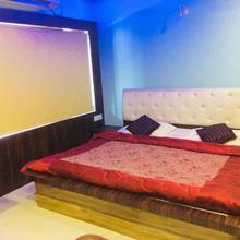 Jsb Rooms in Bhubaneshwar