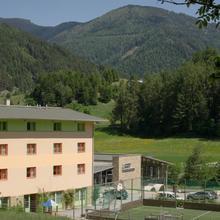 Jufa Hotel Wipptal in Neustift Im Stubaital