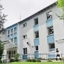Jugendherberge Bremerhaven in Bexhovede