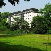 Jugendherberge City-hostel Köln-riehl in Cologne
