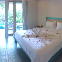 Jukung Dua Guest House in Sanur