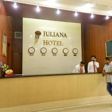 Juliana Hotel Colombo in Colombo